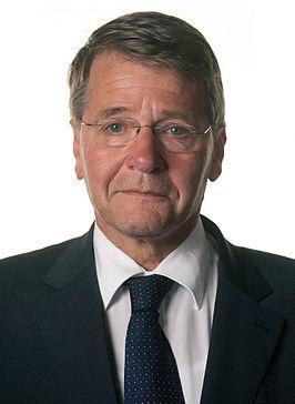Piet-hein-donner-portret