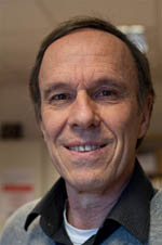 Prof. dr. mr. Jan Brouwer_2