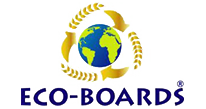 partner_ecoboards_logo