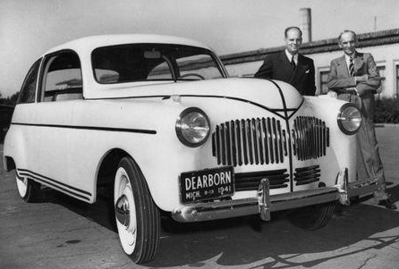 Ford_hempcar