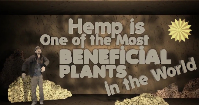 Hemp_can_Save_the_World