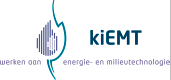 kiEMT_logo_small