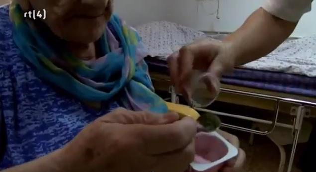 Israelische_bejaarde_op cannabis