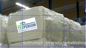 TexperiuM-textiel_recycling_uitgelicht
