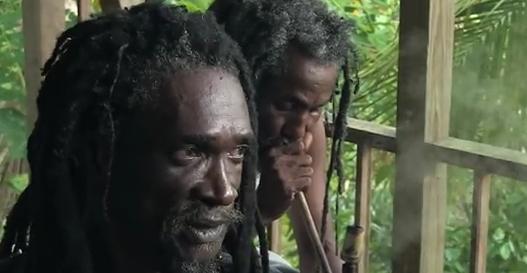 strain_hunting_jamaica