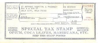 Special_marijuana_taxact_1937