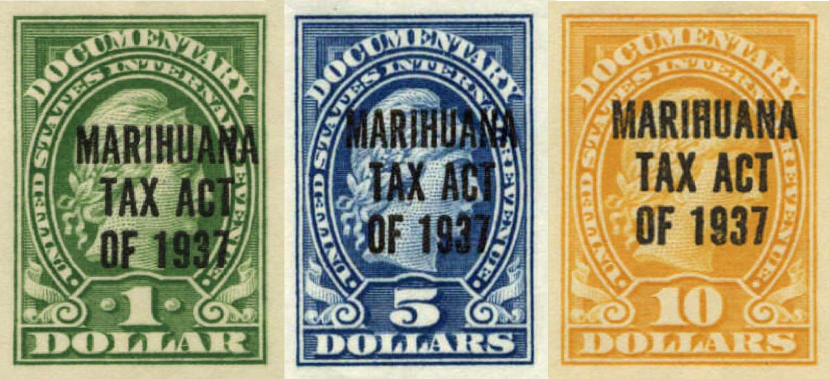 stamps_marijuana_taxact_1937