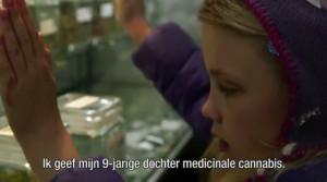 Kid patient on cannabis_vpro