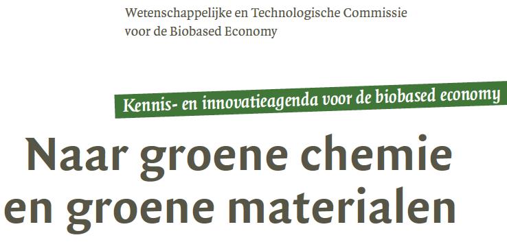 Naar_een groene_chemie