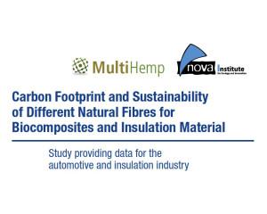 nova_institute_MultiHemp_cover