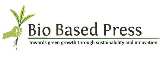 BioBasedPress_logo