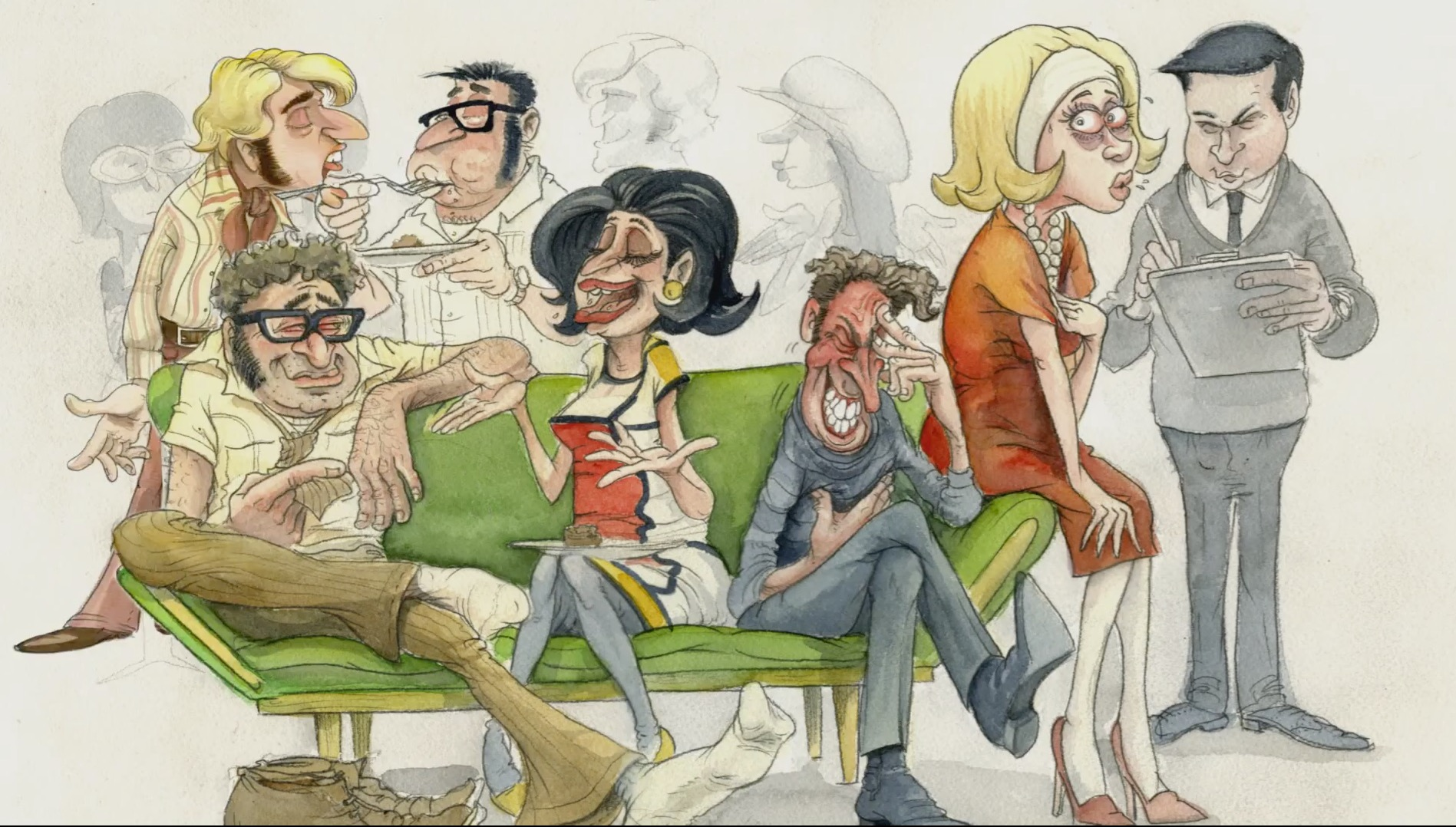 THC-gebruik leidt tot individuele reacties