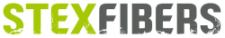 stexfibers_logo_nieuw