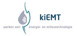 stichting kiEMT-logo