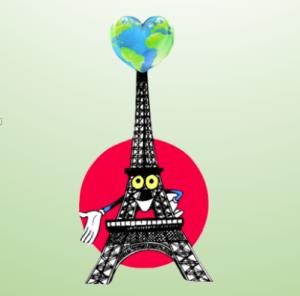 klimaatakkoord-parijs-12-12-2015