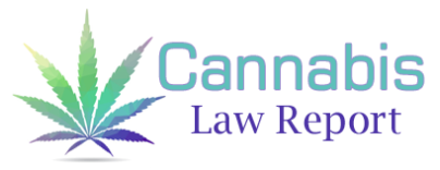 cannabis_law_report_logo