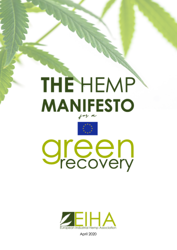eiha_hemp_manifesto_cover