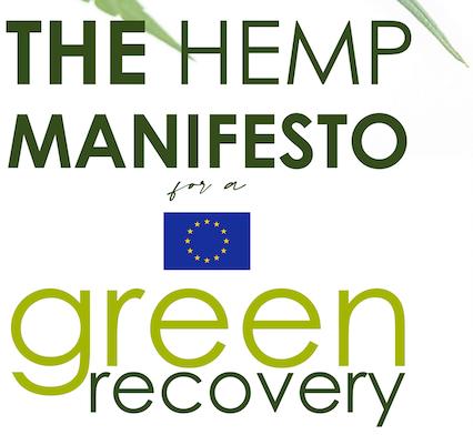 eiha_logo_green_recovery_uitgelicht