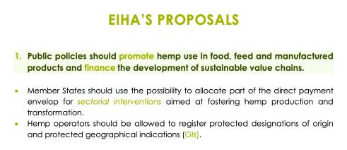 eiha_proposal_1