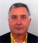 Rene Sauveur