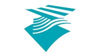 partner_rws_logo
