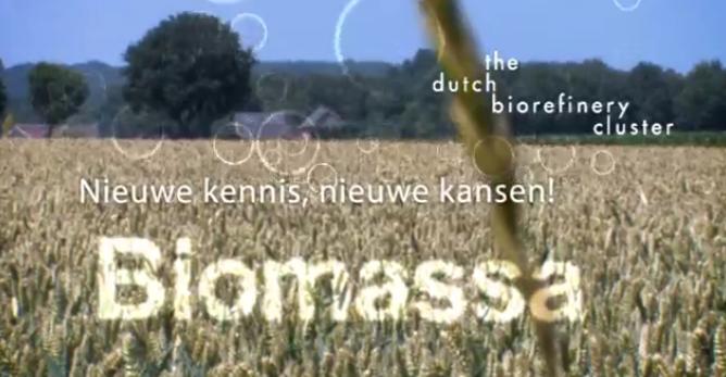 uitgelicht_Biomassa, nieuwe kennis