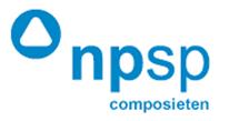 partner_NPSP