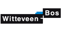 partner_Witteveen+Bos