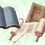 papier_BooksofRules