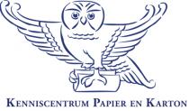 KCPK_logo