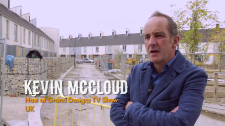 KevinMcCloud_The Triangle_Christown,NZ