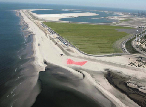 Maasvlakte_2_hennepteeltlocatie