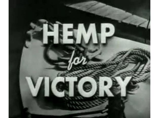 Hemp4Victory!