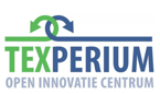 Texperium_logo