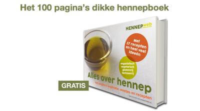 hennepweb_100 pagina gratis boek_alles