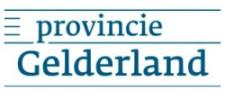 provincie_gelderland_logo