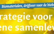 Strategie_voor_een_groene samenleving
