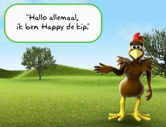 rondeel_happy-de-kip