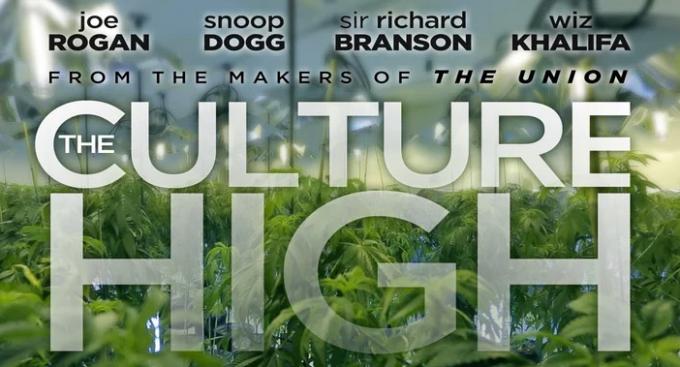 CultureHigh_uitgelicht